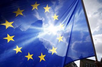 Страны Евросоюза объединяются в Международное блокчейн-сообщество