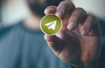 Рейтинг: ТОП 10 телеграм каналов о криптовалютах 2019