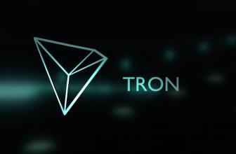 TRON [TRX] эирдроп — раздача монет, соучредитель компании назвал их «конфетами»