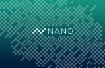 Nano: обновления для системы и приятные новости для криптосообщества