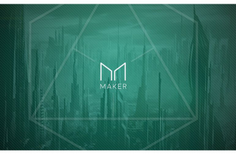 MakerDao запускает пилотный проект совместно с Tradeshift для помощи малому бизнесу
