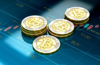 Крупнейшие биржи криптовалют: особенности, показатели, рейтинг