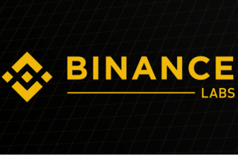 Binance Labs принял участие в финансировании проекта Plasm Network на 2,4 миллиона долларов
