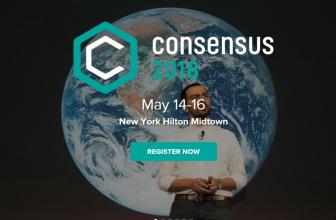 Конференция Consensus 2019: цены на криптовалюты могут быть выше, чем мы думаем