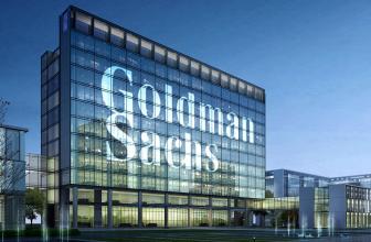 Главный инвестиционный аналитик Goldman Sachs видит криптопузырь, даже в Ethereum