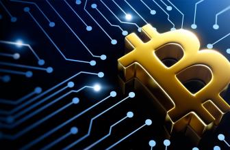 Биткоин в разных странах: сможет ли криптовалюта преодолеть страх, неопределённость и сомнения