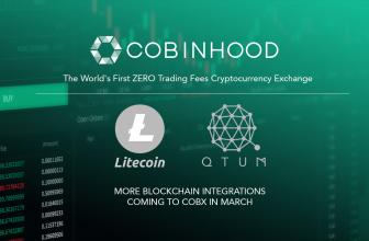 Обзор криптобиржи Cobinhood: особенности криптотрейдинга и принципы оборота средств