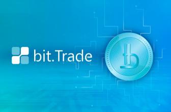 Отзывы о бирже Bit Trade — Полный обзор