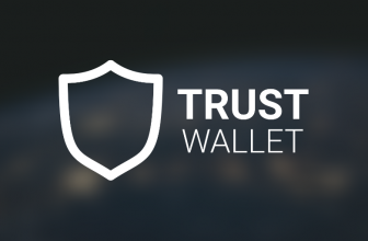 Обзор Trust Wallet: безопасность, хранение, использование