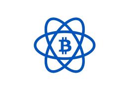 Честный обзор криптовалютного кошелька Electrum: рекомендации и перспективы