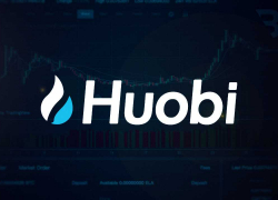 Криптобиржа Хуоби сообщает, что 9 из 10 пользователей из РФ являются долгосрочными инвесторами