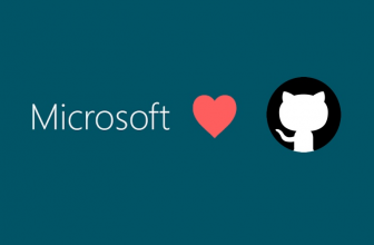 Microsoft приобретает GitHub за $ 7,5 млрд., а Monero может перейти на GitLab