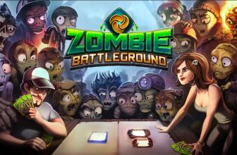 В сети Loom появится первая мобильная игра на блокчейне – собрано $250к на Kickstarter