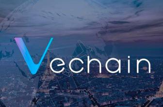 VeСhainThor подтверждает партнерство: DApps, BMW, Оксфордский университет