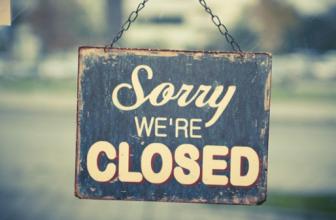 Сервис LitePay закрыл все операции, Чарли Ли сожалеет