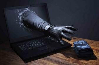 Биткоин теряет свою ценность и очередной взлом криптобиржи
