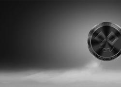 Обзор криптовалюты TenX – о монете и инвестировать ли в 2019