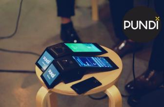 POS-устройства Pundi X доступны для эксплуатации в розничной сети