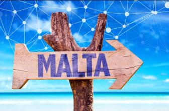 Palladium из Мальты и Bittrex из США совместно легально открывают первый проект ICCO