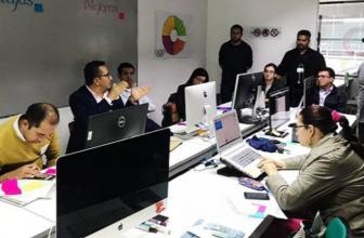 Мэр Боготы анонсировал обучающий семинар для учителей по технологии блокчейна