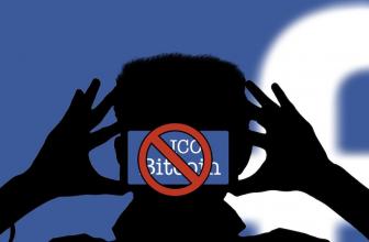 В Google введут запрет на рекламу ICO