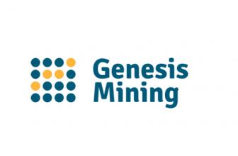 SEC запретила деятельность фирмы Genesis Mining