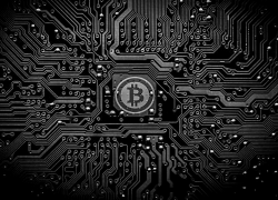 Когда появился биткоин – начало начал