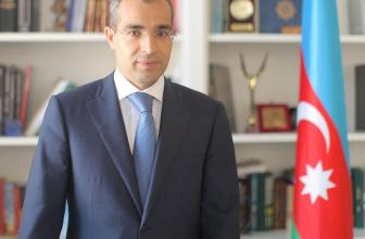 Азербайджанские налоговые органы хотят внедрить Blockchain