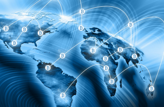 Abra Global внесла Litecoin (LTC) в приложение Crypto Portfolio вместо BitCash