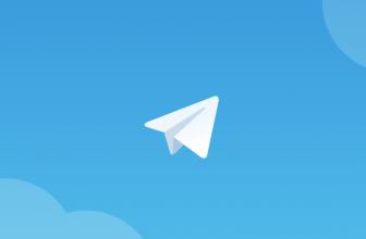 Детище Telegram, монета Gram, достигнет рыночной капитализации в 200 миллиардов долларов через 5 лет