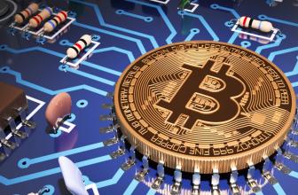 10 крупнейших криптобирж на начало 1 квартала 2019