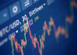 Биржи криптовалют на русском языке: как выбрать в 2019 году