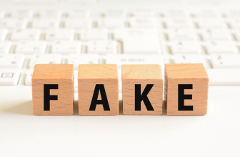 Почта Банка Китая была взломана: фальшивая пресс-конференция в Пекине