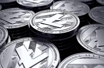Чарли Ли выразил мнение о продаже Litecoin (LTC)