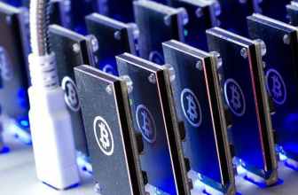 Оборудование для майнинга биткоинов: как собрать собственную «индустрию» и что для этого нужно знать
