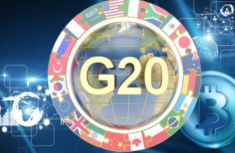На саммите G20 Япония предложит ввести правила регулирования рынка криптовалют