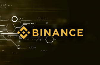 Правда или ложь: получила ли биржа Binance предупреждения от японских регуляторов
