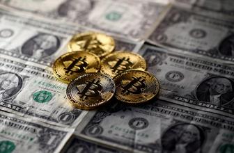 Сравнение биткоина с другими участниками рынка