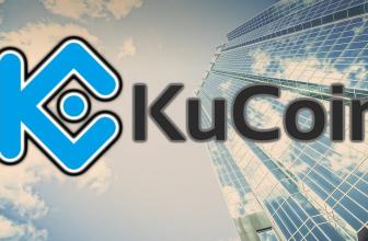 Обзор криптовалюты KuCoin Shares – особенности и рекомендации 2019