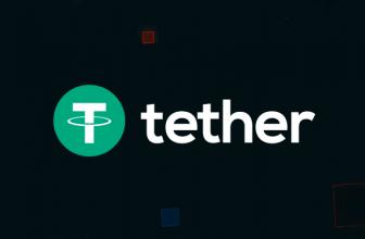 После падения цены биткоина Tether эмитирует дополнительные 100 миллионов USDT
