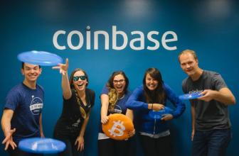Бывший эксперт Twitter и Facebook станет вице-президентом по коммуникациям в Coinbase