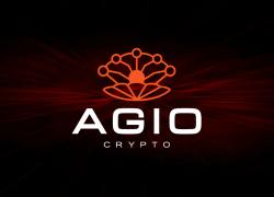 Обзор облачного майнинга Agio Crypto: преимущества и недостатки