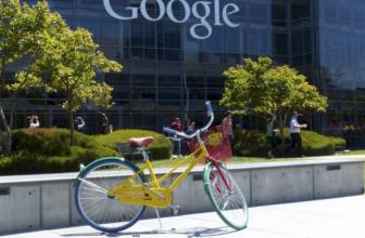 Официально: с июня, корпорация Google запретит рекламу криптовалют