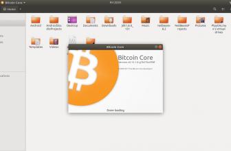 Кошелек Bitcoin Core: безопасность, инструкция по использованию, плюсы и минусы