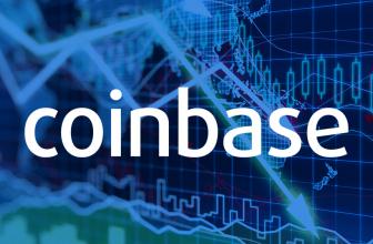Coinbase: запуск индексного фонда для инвестиций до $20 миллионов