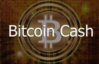 Биткоин Cash добавили в кошелёк Keepkey, а также на биржах в Азии