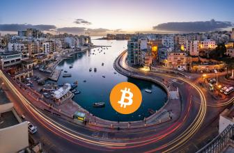 Мальта привлекает криптовалютные компании и Blockchain-проекты на свою территорию