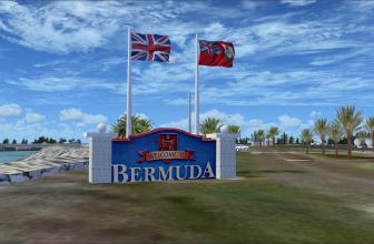 Бермудские Острова хотят, чтобы крипторегулирование подпитывало «феноменальный» рост бизнеса