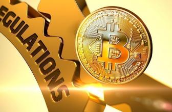 В правительстве штата Нью-Йорк планируют исследовать криптовалюты