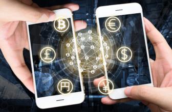 5 причин тратить криптовалюту, а не хранить ее